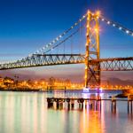 Destino Florianópolis: Descubra onde ir nas férias de julho