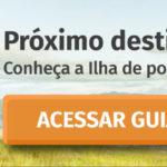 Turismo em Florianópolis: Guia gratuito para viajantes
