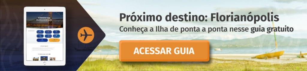 Guia Turismo Florianópolis