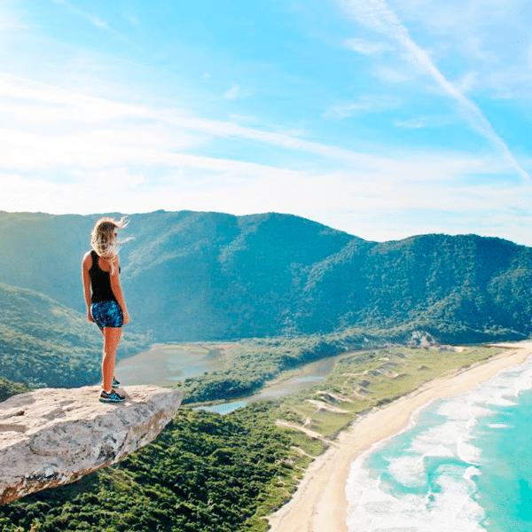 O que fazer em Florianópolis? Destinos imperdíveis para sua viagem