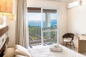 hotel-com-vista-para-o-mar-em-florianopolis