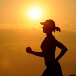 Saúde e bem estar: 5 hábitos simples para melhorar sua qualidade de vida
