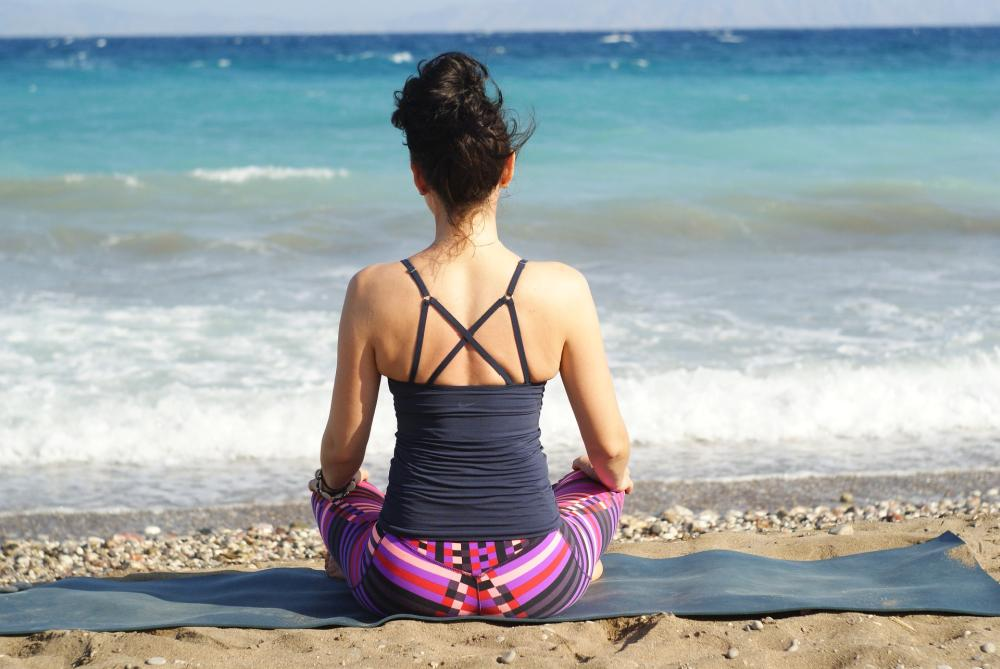 beneficios da meditacao hotel torres da cachoeira mindfullness