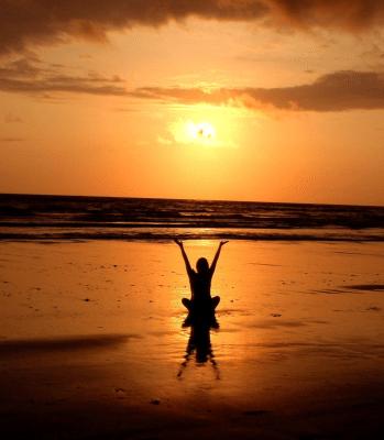 Benefícios da meditação: Aprenda como essa prática muda sua saúde