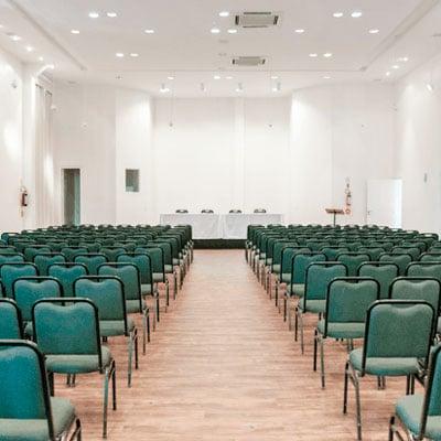 O que você precisa saber para realizar seu evento em Florianópolis?