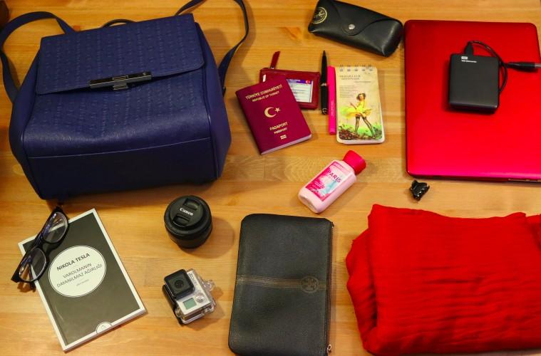 o que levar na mala de vigem viajar para florianopolis o que levar o que cabe na mala como fazer as malas