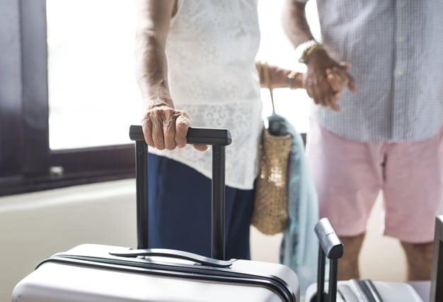 viagem na terceira idade florianópolis destino ideal viajar maior de 60 aposentadoria floripa