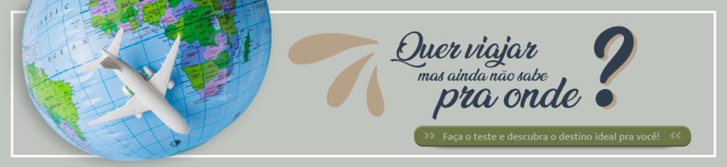 aplicativo de viagem florianopolis hotel torres da cachoeira
