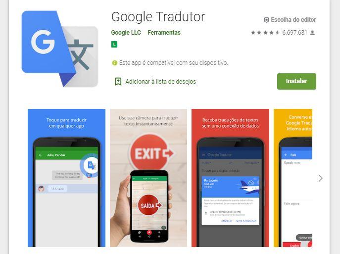 aplicativo de viagem florianopolis hotel torres da cachoeira google tradutor