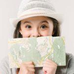 10 dicas para viajar com crianças e curtir muito! 😉