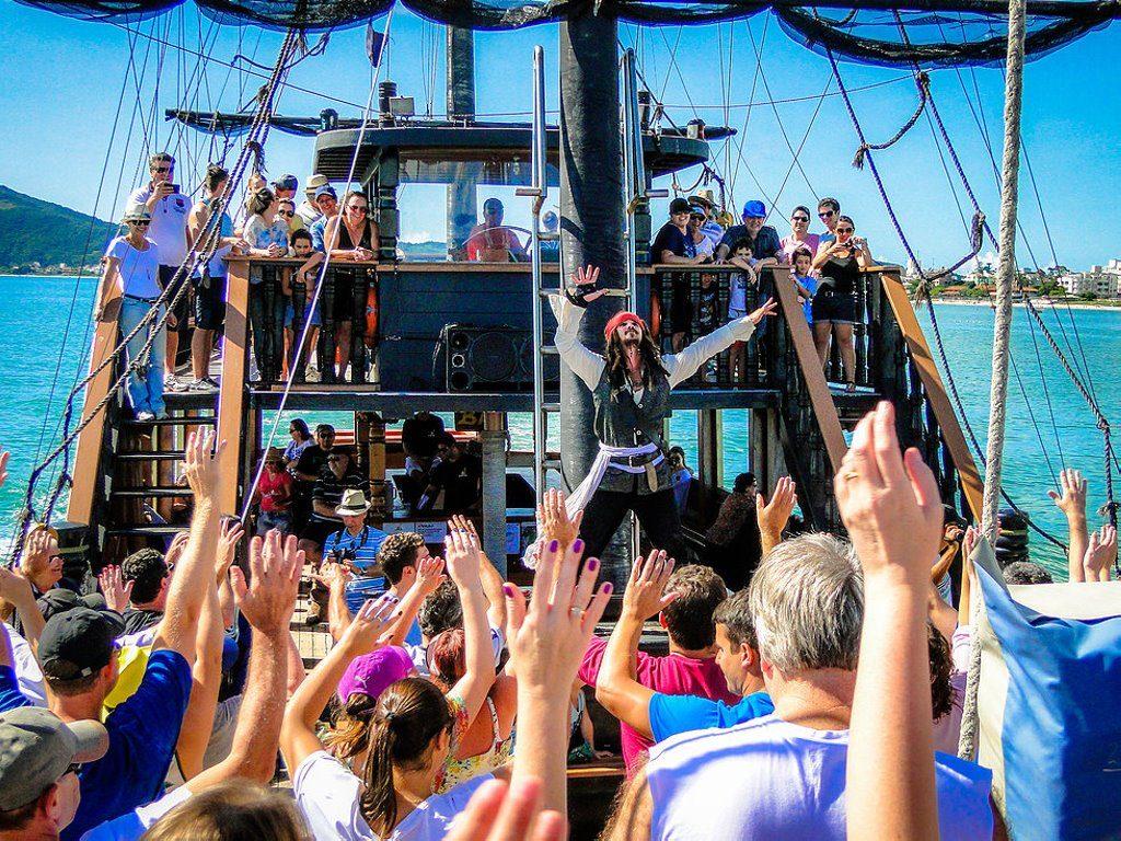 planilha de viagem florianópolis turismo viajar planejamento de viagem