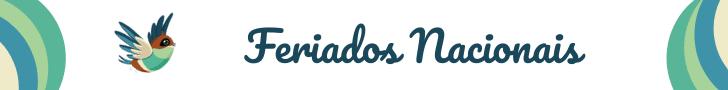 feriados 2020 feriados municipais programar sua viagem florianópolis hospedagem no feriado viaje no feriado pausa na rotina