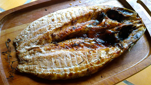 culinária de florianópolis gastronomia restaurantes floripa cozinha açoriana