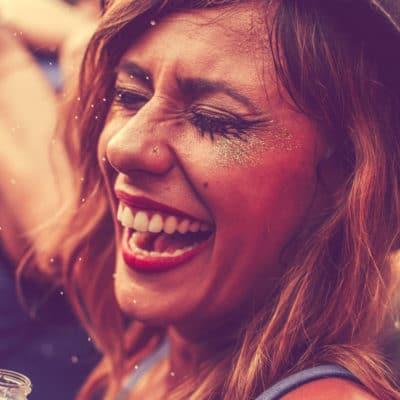 #folia ✨ Ideias para curtir o carnaval em Florianópolis