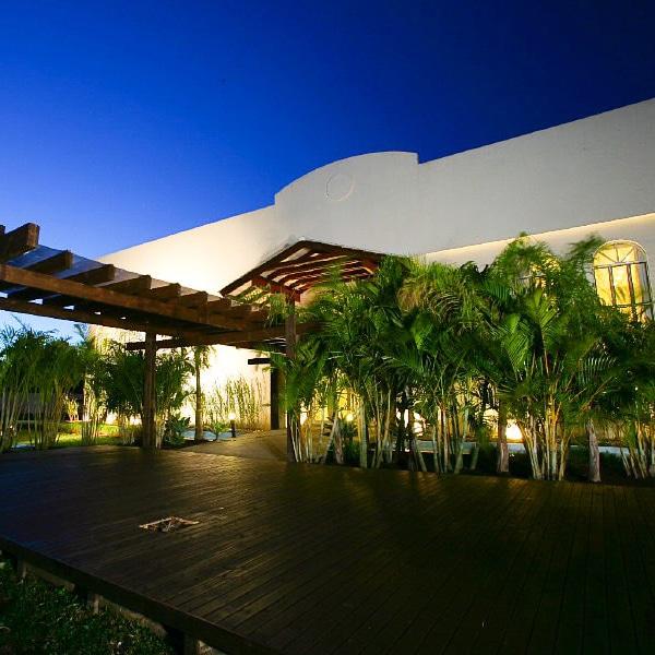 Evento corporativo: por que escolher um hotel é a melhor opção?