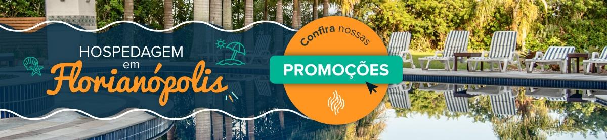 promocoes hotel torres da cachoeira florianopolis santa catarina hospedagem estadia familias hotel para casais e criancas
