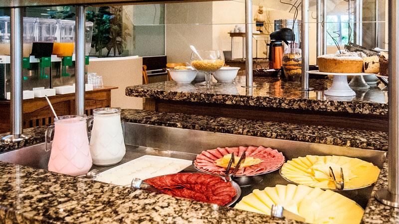medidas prevencao covid19 hotel torres da cachoeira florianopolis hospedagem familia bem estar saude segurança