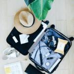 Por que fazer viagens curtas e baratas pode ser uma boa pedida?
