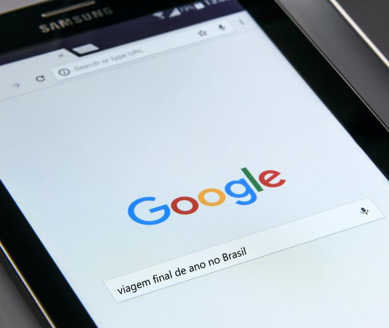Viagem final de ano no Brasil: dicas para escolher o destino ideal
