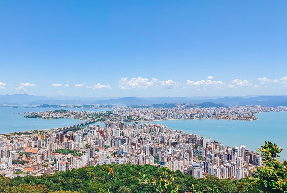 História de Florianópolis: tudo sobre a ilha, cultura, curiosidades e lendas