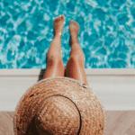 5 motivos que provam que viajar faz bem para a saúde